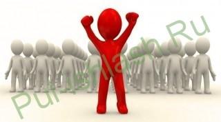 Referallarni jalb etish Referer va referal kim Partner dasturlar nima o'zi2