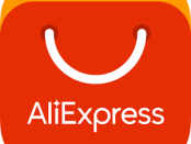 Aliexpress haqida