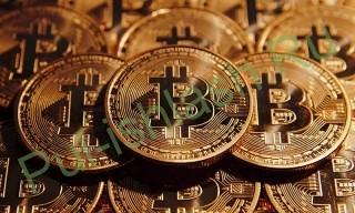 Bitcoin nima o'zi