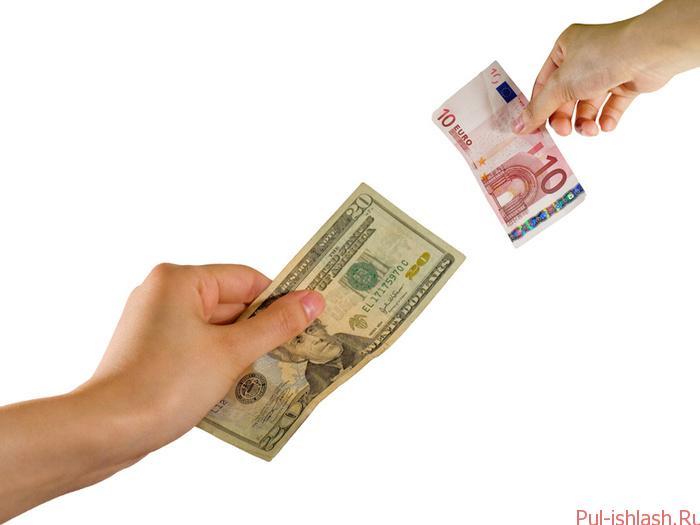 So ziehen Sie Geld aus Crypto-Geldborsen ab