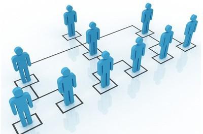 Referallarni jalb etish Referer va referal kim Partner dasturlar nima o'zi