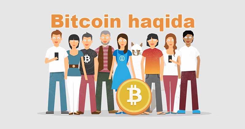 bitcoin konkursas